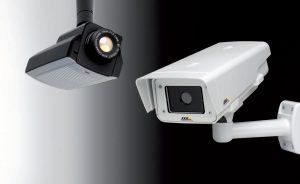 Система безопасности, видеонаблюдение Одесса