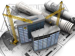 Построим капитальный дом в Одессе