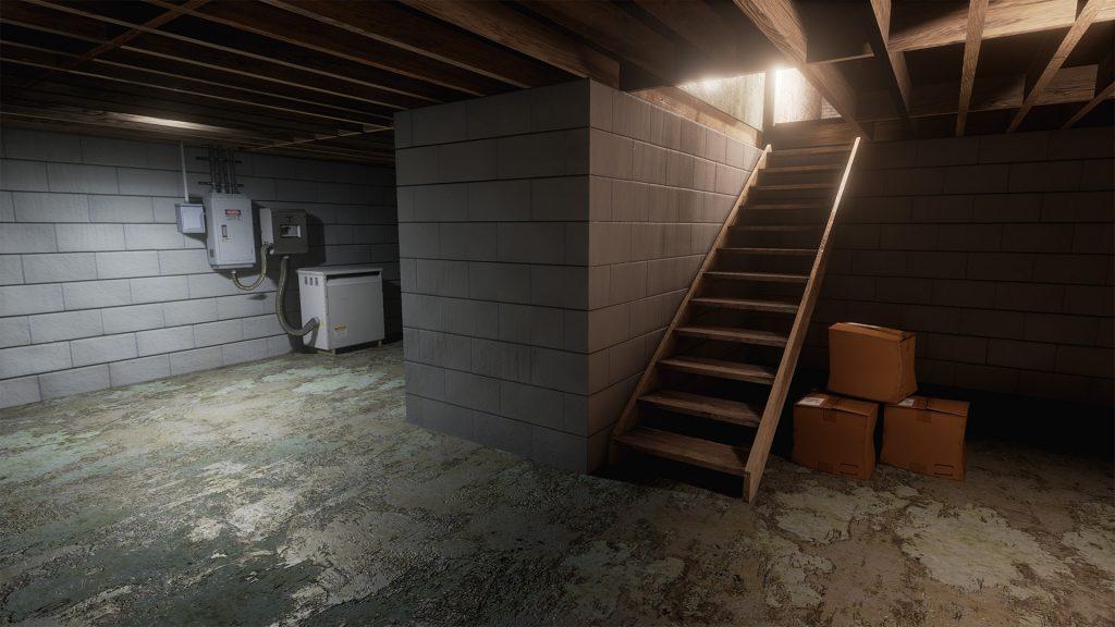 Строительство подвала под квартирой